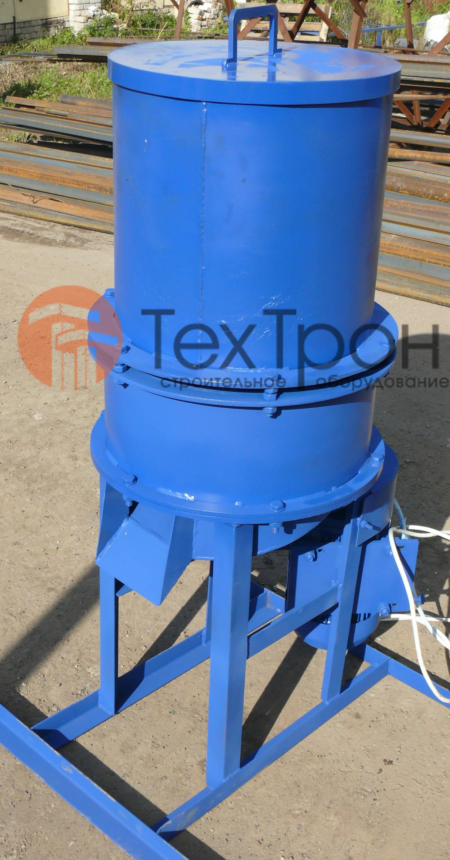 Дробилка для отходов газобетона дробилка соломы купить