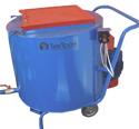 Оборудование для производства Оборудование для производства газобетона